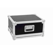 ROADINGER Flightcase 1x NSF-350