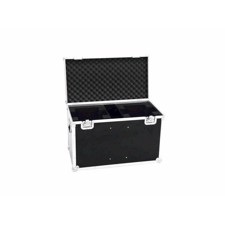 Flightcase for 2x THA-50F - ROADINGER