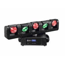EUROLITE LED MFX-10 Beam Effect