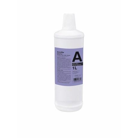 Lsc Oil Mist Systems : Køb eurolite røgvæske a d action smoke fluid l hos