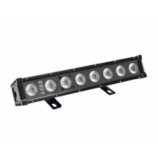 EUROLITE LED IP T1000 QCL bar