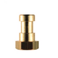 Manfrotto 066BT Double Female Thread Stud M10