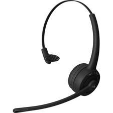 VoiceBridge headset - VB-HEADSET