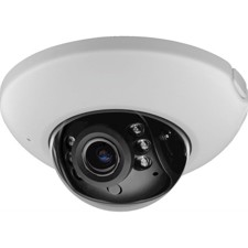IP dome kamera 4MP - INC-4036DW