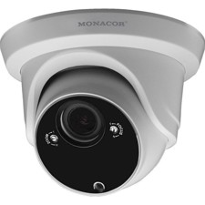 IP dome kamera 3MP - IOC-2812DV