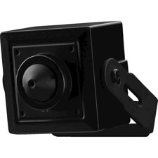 IP pinhole kamera 2MP - INC-2037PHC