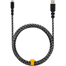 Pro USB kabel Apple - USB-180AL