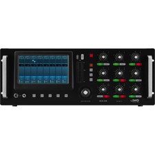 Digital mixer - DELTA-160R
