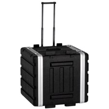 Flightcase 7U ABS - MR-108T