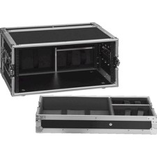 Flightcase 5U - MR-405TXS