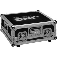 Flightcase t/DMIX20 - MR-DMIX20 - IMG STAGE LINE