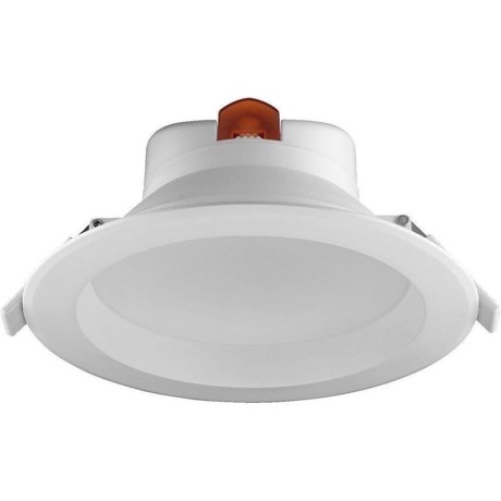 LED downlight - LDD-17/NWS