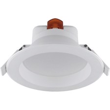 LED downlight - LDD2-14/WWS