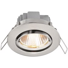 LED downlight - LDSC-755C/WWS