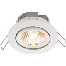 LED downlight - LDSC-755W/WWS