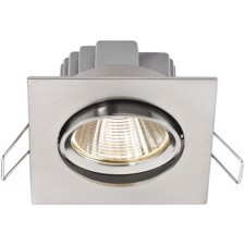 LED downlight - LDSQ-755C/WWS