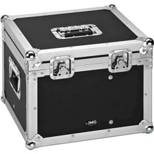 Flightcase BEAM4/CENTER4 - MR-4BC - IMG STAGE LINE