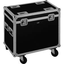 Flightcase TWIST95/BEAM100 - MR-95Z - IMG STAGE LINE