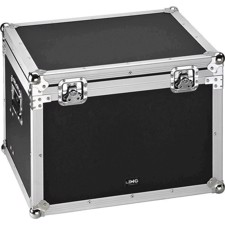 Flightcase - MR-MINI2 - IMG STAGE LINE