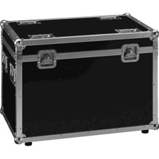 Flightcase MINICUBE - MR-MCUBE4