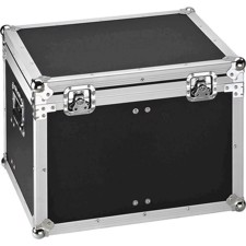 Flightcase t/FM2000 - MR-FM2000