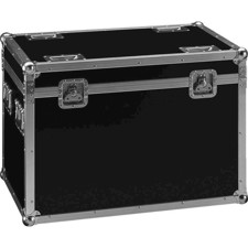 Flightcase t/2xTWIST60 - MR-TWIST60/2