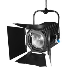 LED teater spot - THEATER-100