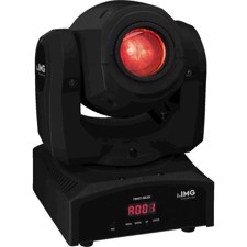 LED moving head - TWIST-30LED