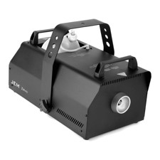 JEM ZR45 - 2000 watt full-sized professional fog machine