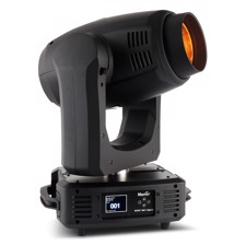 Martin RUSH MH 11 Beam - High output discharge-based beam moving head