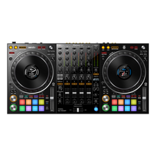 Pioneer DDJ-1000SRT 4-kanals performance DJ controller for Serato DJ Pro
