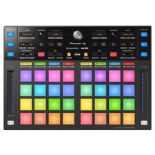 Pioneer DDJ-XP2  Add-on controller for rekordbox dj og Serato DJ Pro