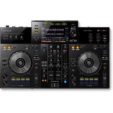 Pioneer XDJ-RR All in One Rekordbox System