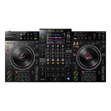 Pioneer XDJ-XZ All in One Rekordbox System