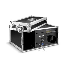 Cameo INSTANT FOG 1700 T PRO - High Output 1,700 W Touring Fog Machine