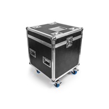 Cameo OPUS® H5 CASE 1 - Flightcase for 1 x CLOH5