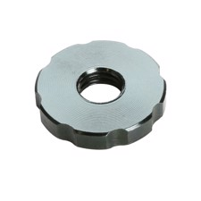 Gravity XSP 1062 - Counter nut 3/8""