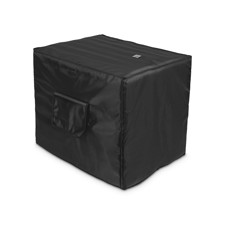 LD Systems ICOA SUB 15 PC - Padded protective cover for ICOA Subwoofer 15""