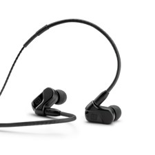LD Systems IE HP 2 - Professional In-Ear Headphones