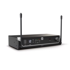 LD Systems U304.7 R - Receiver