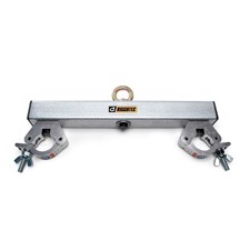 RIGGATEC RIG 400 201 105 - Heavy Duty Hanging Point for 290 mm Traverses up to 750kg