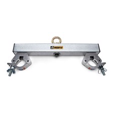 RIGGATEC RIG 400 201 110 - Heavy Duty Hanging Point for 400 mm Truss to 750 kg