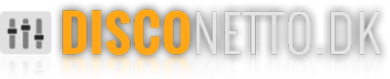 Disconetto logo