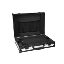 ROADINGER Laptop Case LC-17 BLW