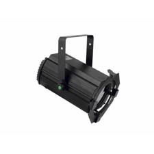 EUROLITE LED Fresnel 100Watt CRI of >90 THA-100F MK2