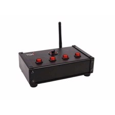 TCM FX Wireless-Control