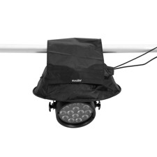 EUROLITE Rain Cover Single Clamp