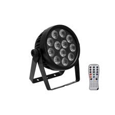 LED Par lampe