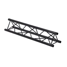 ALUTRUSS DECOLOCK DQ3-S200 3-Way Cross Beam bk