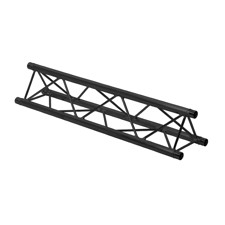ALUTRUSS DECOLOCK DQ3-S250 3-Way Cross Beam bk